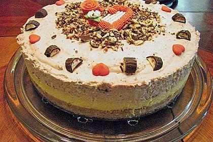 Joghurette - Torte 1
