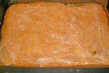 Apfelkuchen gedeckt 52