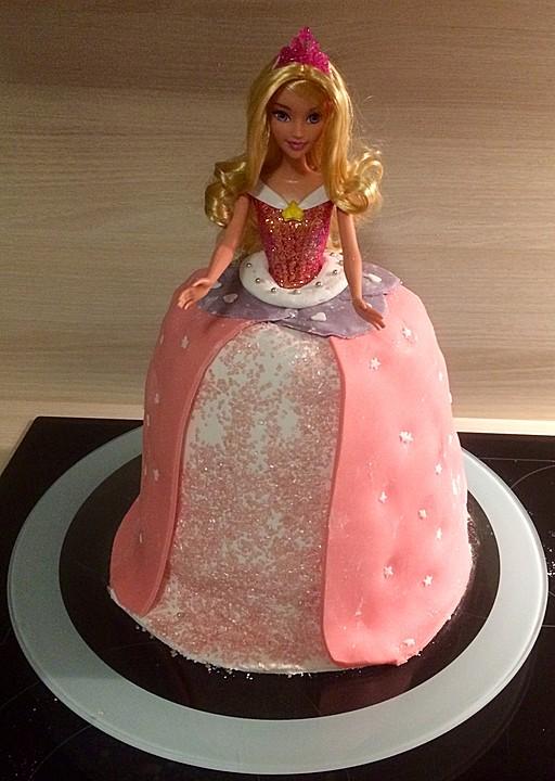 prinzessin torte rezepte