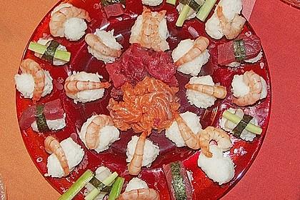 Sushi 71