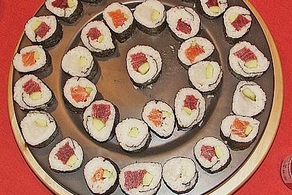 Sushi 31