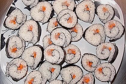 Sushi 70