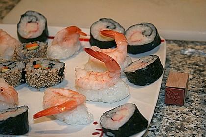 Sushi 14