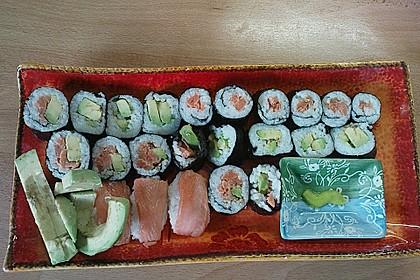 Sushi 59