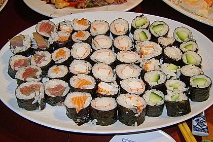 Sushi 44