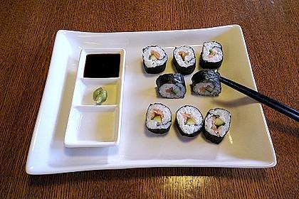 Sushi 17
