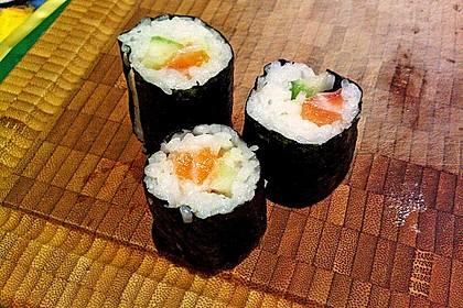 Sushi 89
