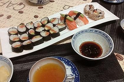 Sushi 49