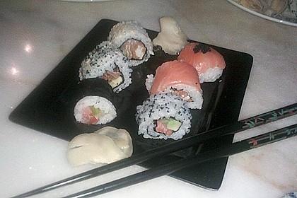 Sushi 68