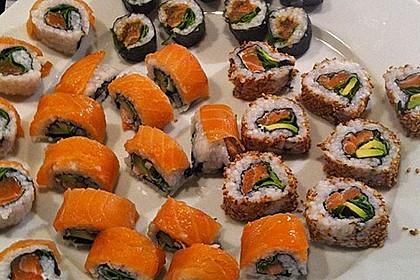 Sushi 37