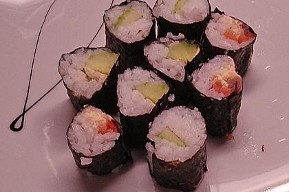 Sushi 80