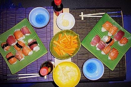 Sushi 33