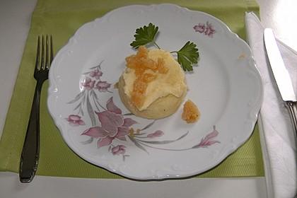 Kartoffelpüree 2