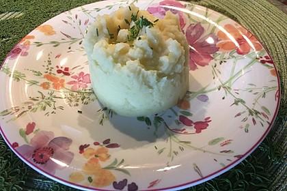 Kartoffelpüree 11