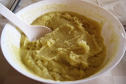 Kartoffelpüree 39
