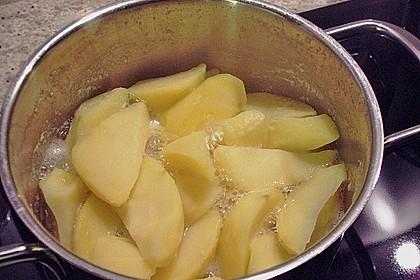 Kartoffelpüree 45