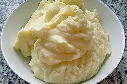 Kartoffelpüree 12