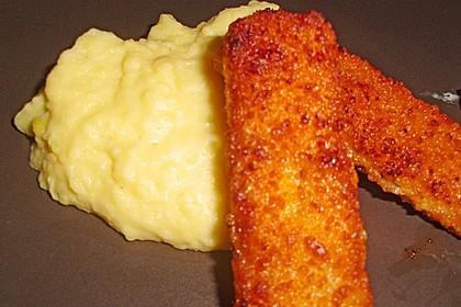 Kartoffelpüree 25