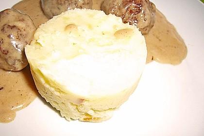 Kartoffelpüree 23