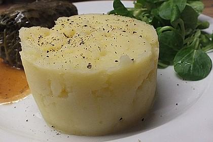 Kartoffelpüree 3