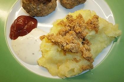 Kartoffelpüree 22