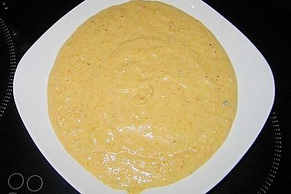 Allgäuer Kartoffelsuppe 15