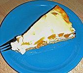 Faule Weiber - Kuchen (Bild)