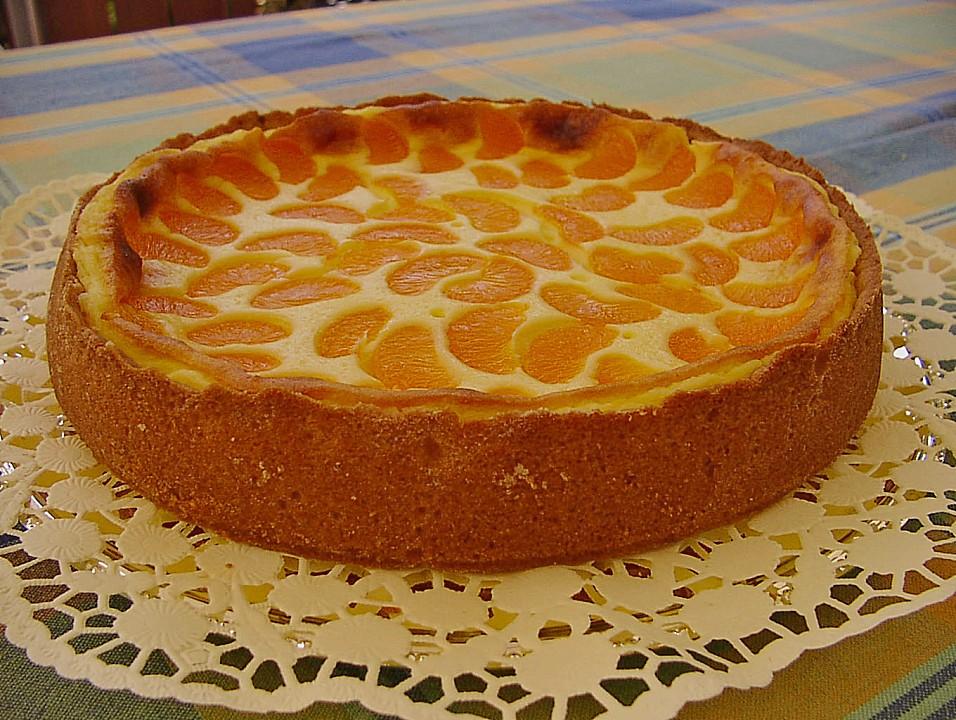 Faule Weiber Kuchen 28 Images Faule Weiber Kuchen Ein Gutes