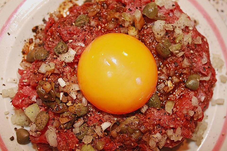 Spanische rezepte mit rindfleisch