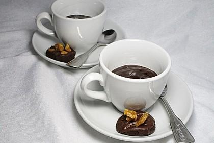 Espresso - Tassentrüffel 1