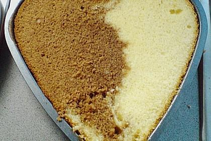 Eierlikör - Kuchen 27