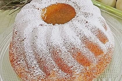Eierlikör - Kuchen 3