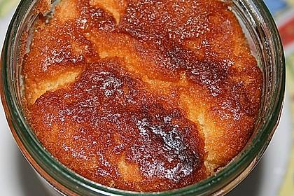 Eierlikör - Kuchen 31