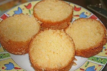 Eierlikör - Kuchen 5