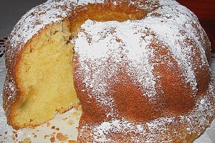 Eierlikör - Kuchen 15