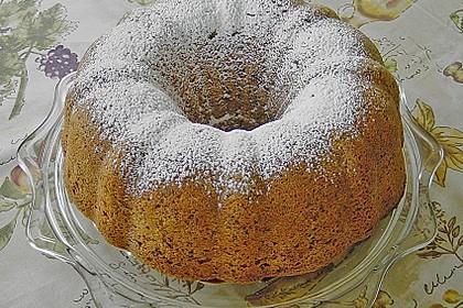 Eierlikör - Kuchen 7
