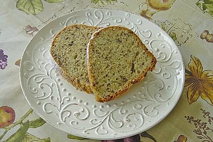 Eierlikör - Kuchen 21