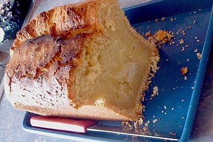 Eierlikör - Kuchen 40