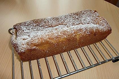 Eierlikör - Kuchen 24