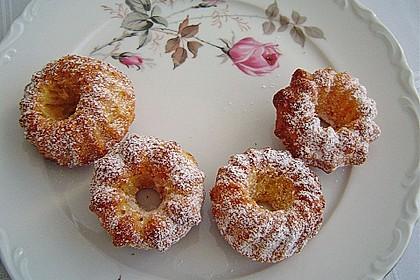 Eierlikör - Kuchen 11