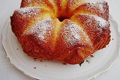 Eierlikör - Kuchen 10