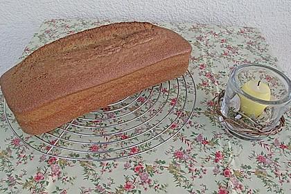 Eierlikör - Kuchen 37