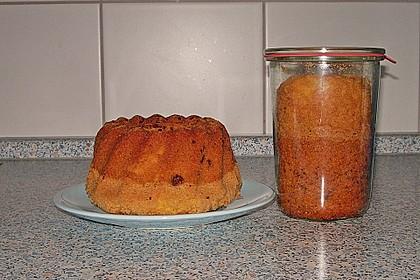 Eierlikör - Kuchen 16