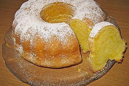 Eierlikör - Kuchen 13