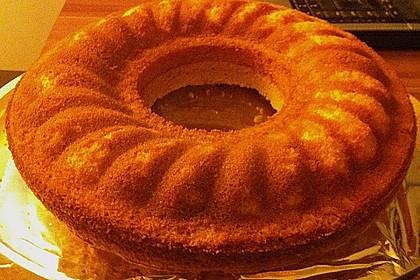 Eierlikör - Kuchen 39