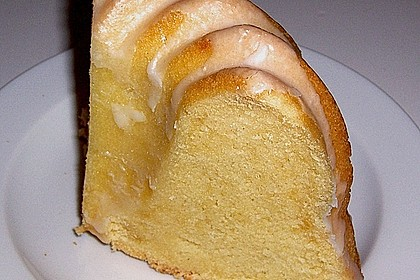 Eierlikör - Kuchen 9