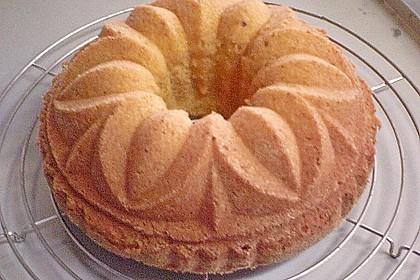 Eierlikör - Kuchen 25