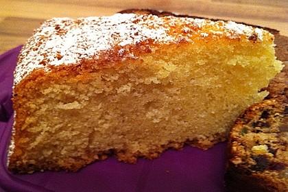 Eierlikör - Kuchen 35