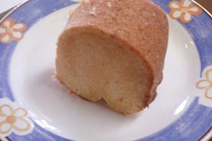 Eierlikör - Kuchen 43