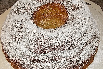 Eierlikör - Kuchen 26